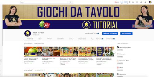 missmeeple_youtube